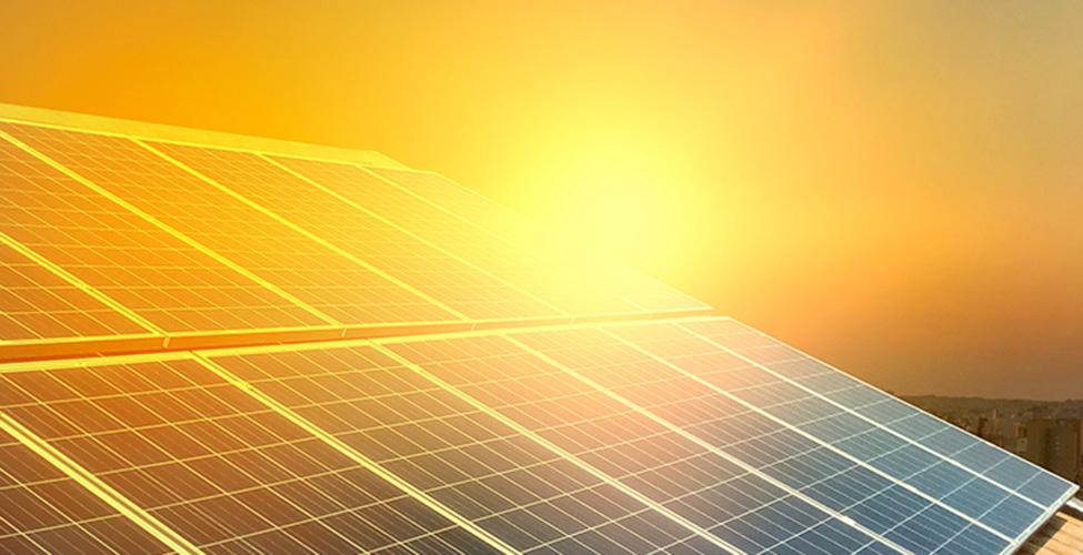 Home Solar Project : 10,000 'solar kits' seront installés sur les maisons des familles à faibles revenus