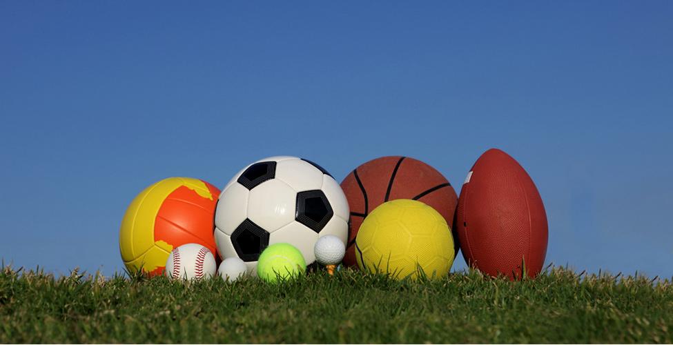 Dix-neuf clubs de sports recoivent une subvention de Rs 100,000