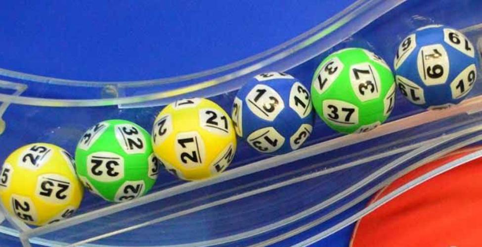 Loto - tirage du samedi 13 avril : trois gagnants remportent Rs 17,6 millions chacun