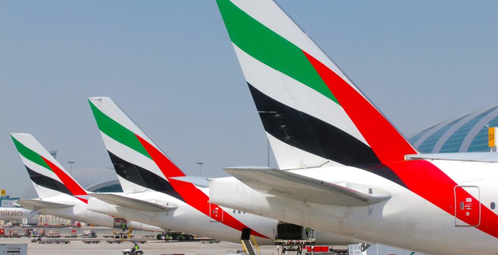 Emirates renouvelle son soutien envers Maurice