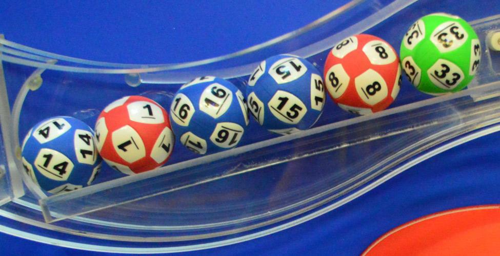 Loto : le jackpot du samedi 18 mai à Rs 28 millions