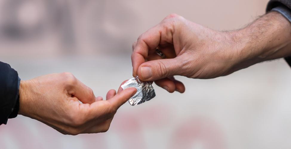 Pravind Jugnauth : La lutte contre le fléau de la drogue nécessite une approche globale et multisectorielle