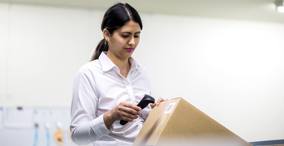Les femmes entrepreneurs encouragées à développer des relations d'affaires