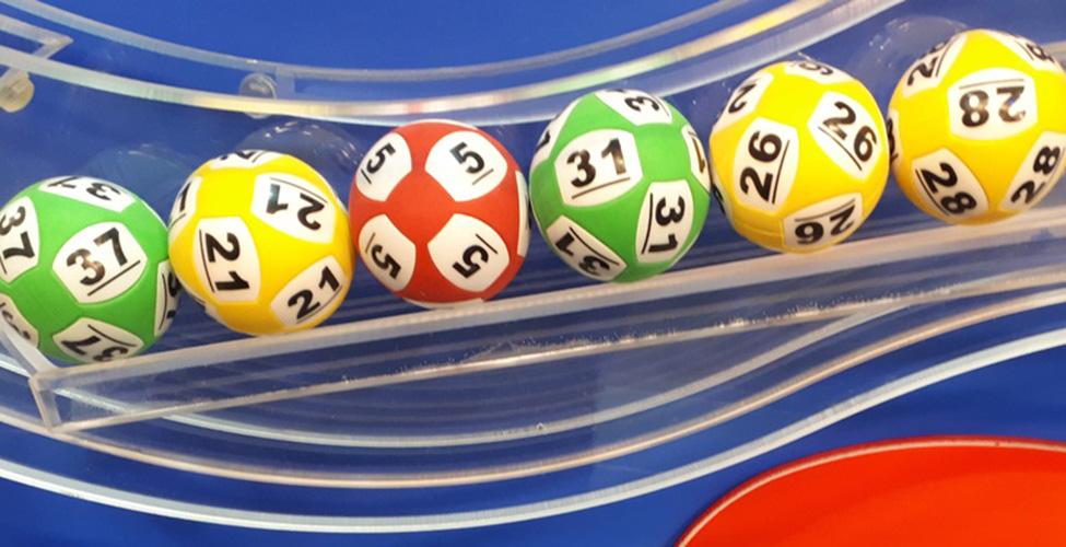 Loto : jackpot spécial de Rs 35 millions pour le samedi 5 octobre