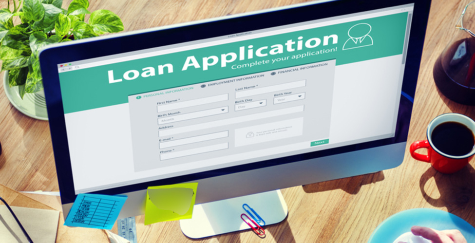 Covid-19 : Le département du Registrar General constitue une équipe pour traiter les prêts en ligne