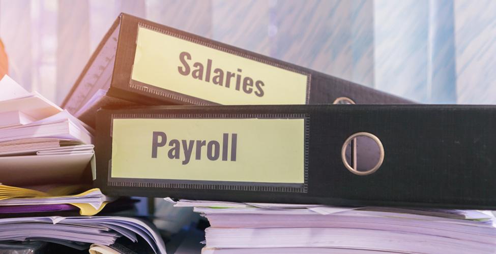 Secteur public : le paiement des salaires le mercredi 20 mai