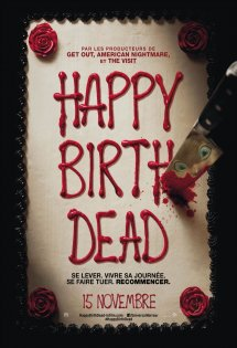 Happy Birth Dead