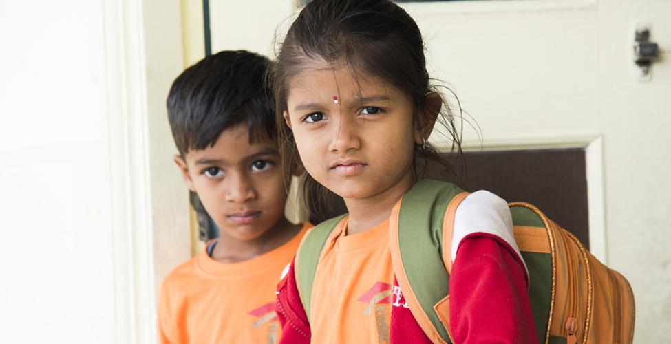 'Winter School Programme' par le ministère de l'Education du 17 juillet au 2 août 2018