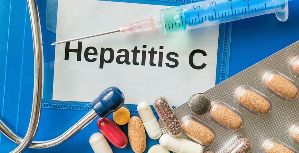 Santé : Maurice accueille une conférence internationale sur l'hépatite C