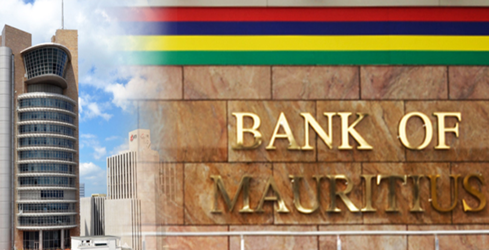 Bank of Mauritius wins Award for Best Central Bank Governance - Indian Ocean