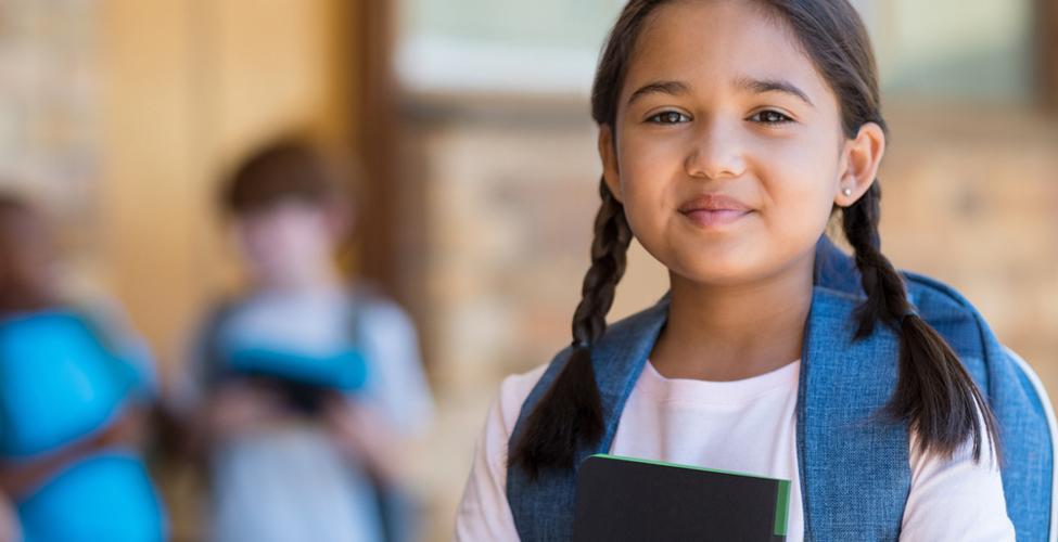Examens du PSAC - Grade 6 : du 23 au 26 octobre