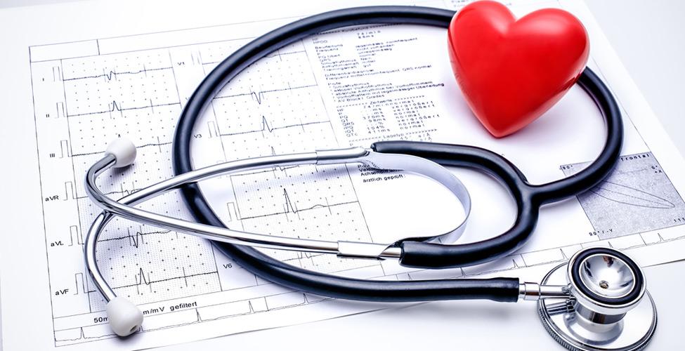 Santé : Maurice accueille une conférence régionale sur la cardiologie nucléaire