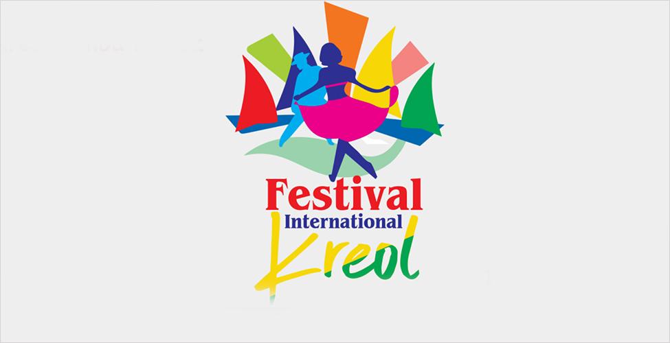 'Festival Internasional Kreol 2018' du 16 au 25 novembre
