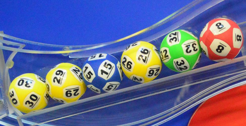 Loto : pas de grand gagnant mercredi ; le jackpot du samedi 16 février passe à Rs 45 millions