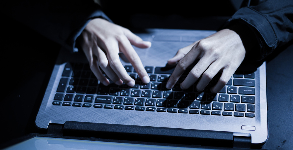 Mauritius to improve law enforcement against cyber threats and attacks