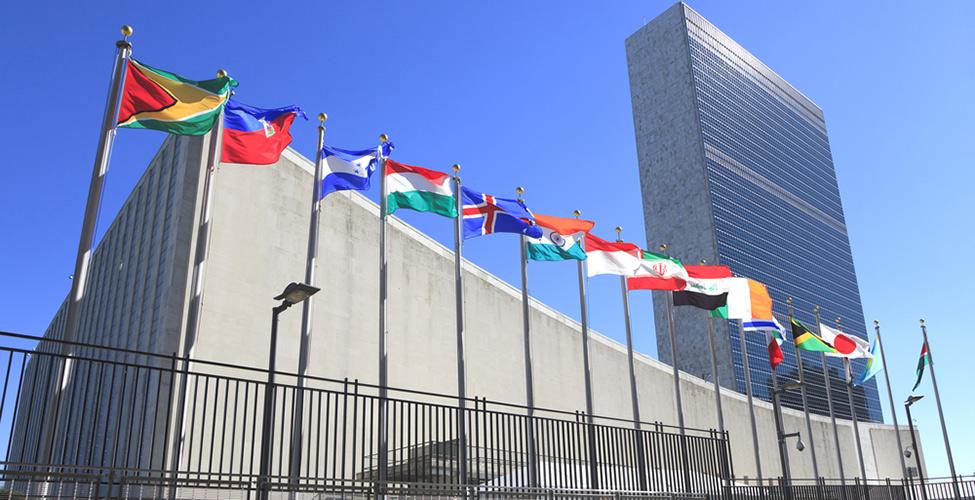 Chagos : Maurice déterminée avec sa résolution à l'ONU ce mercredi