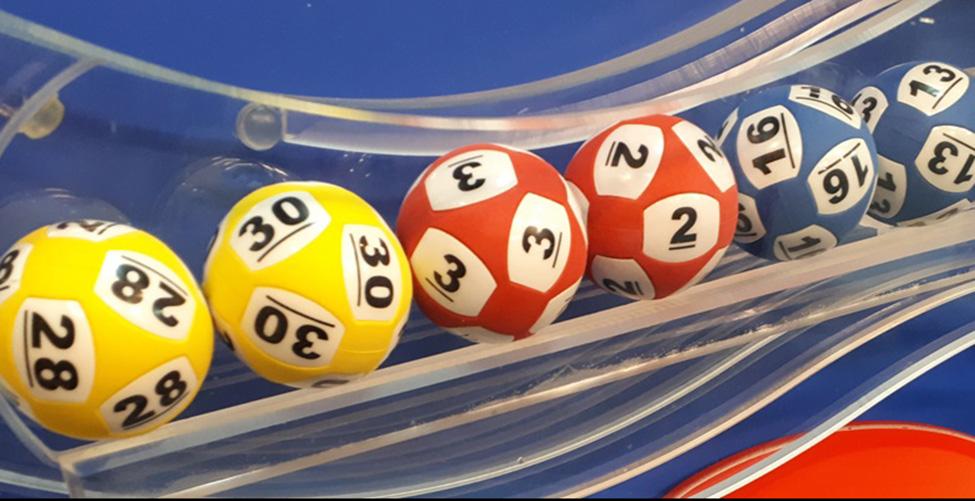 Loto : le jackpot du mercredi 26 juin est à Rs 42 millions