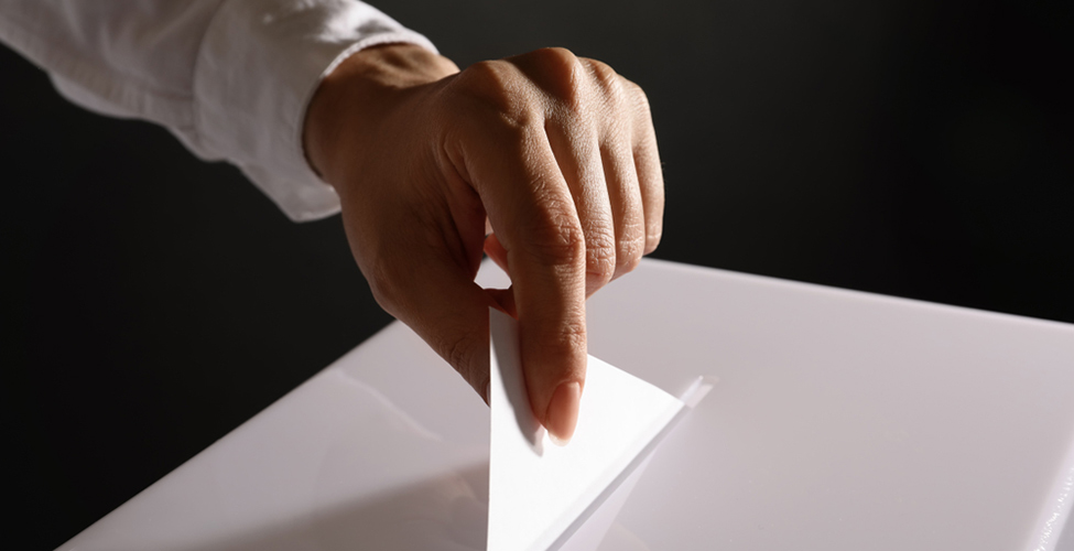 OEC, une application mobile pour savoir où vous votez