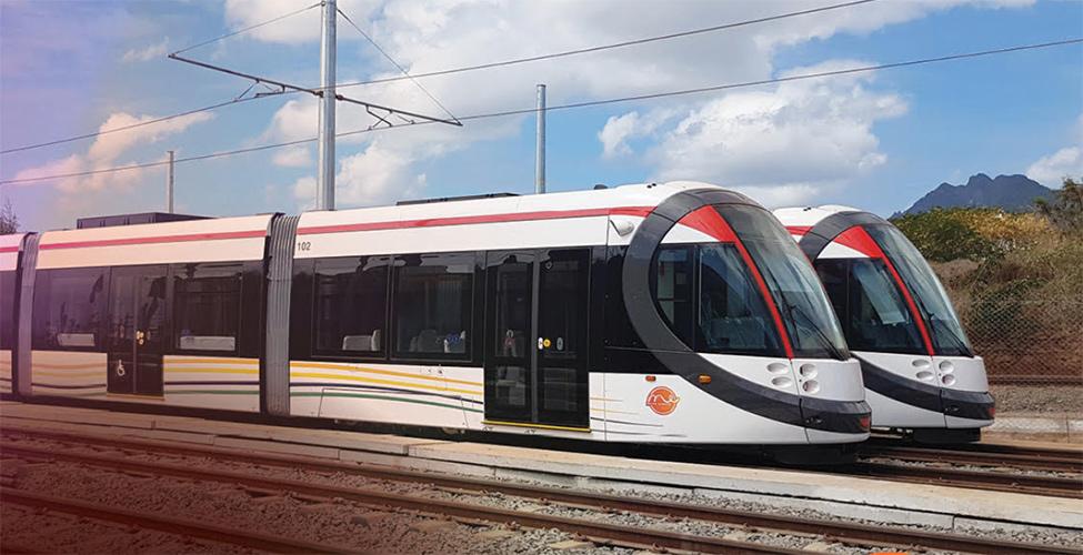 Maha Shivaratree : Metro Express Ltd met en garde contre les dangers des lignes électriques sous tension