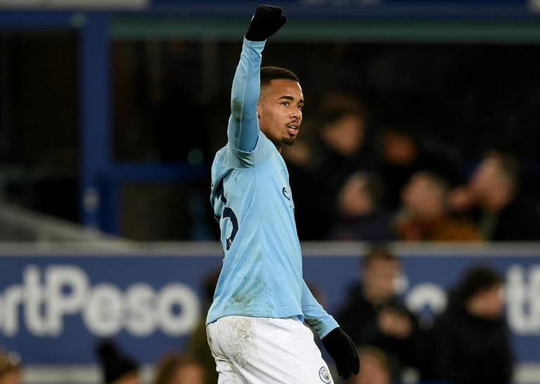 Guardiola vows City have desire to retain title