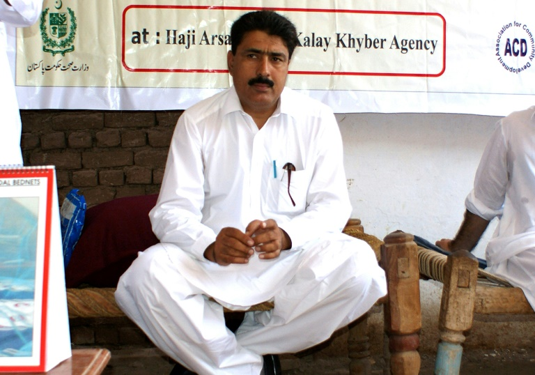 Pakistan: le médecin qui aida à traquer Ben Laden en grève de la faim