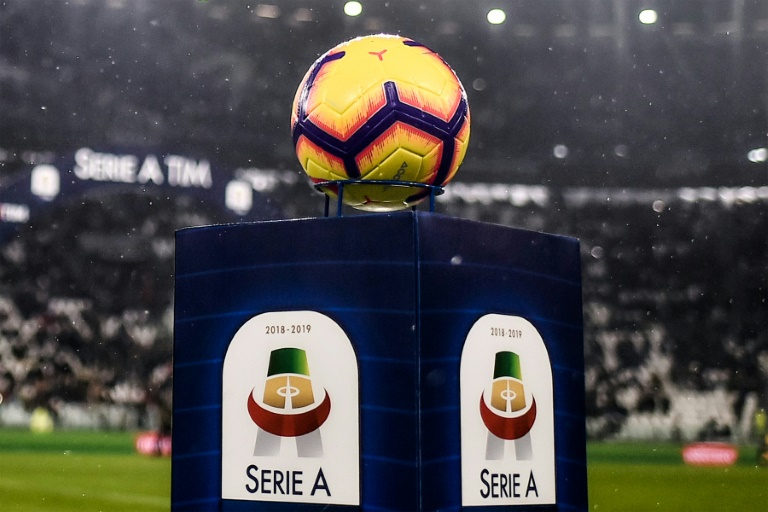 Return of Serie A: The key questions