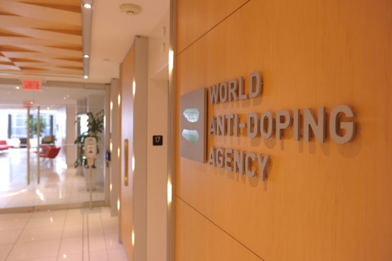 Russia waits on WADA missed doping deadline verdict