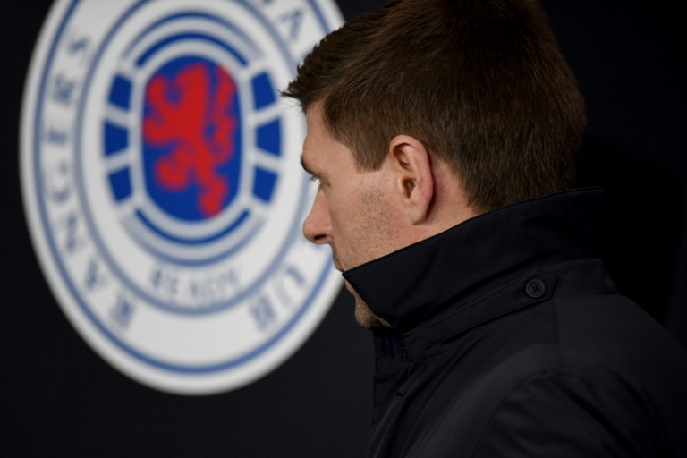 Rangers director under fire as Scottish football row deepens