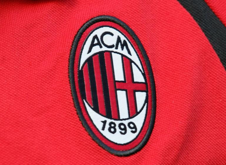 Sports court annuls AC Milan Europa League ban