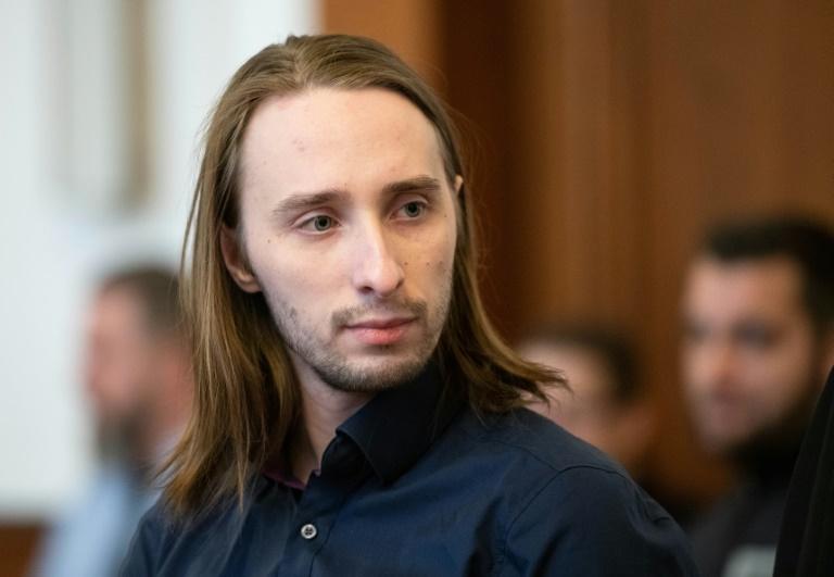 Man who bombed Dortmund football team bus faces verdict
