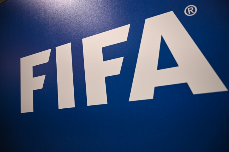 Club World Cup put back as FIFA pledges 'exceptional measures' in face of virus pandemic