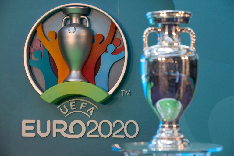 UEFA meets to decide fate of Euro 2020 amid coronavirus crisis